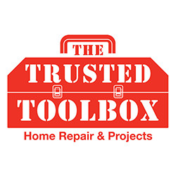 The Trusted Toolbox