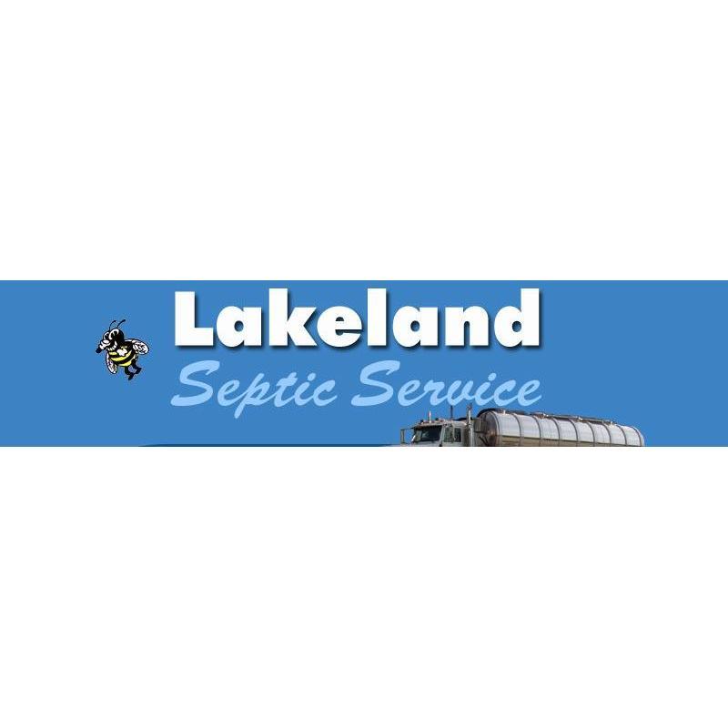 Lakeland Septic Service