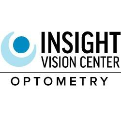 Insight Vision Center Optometry