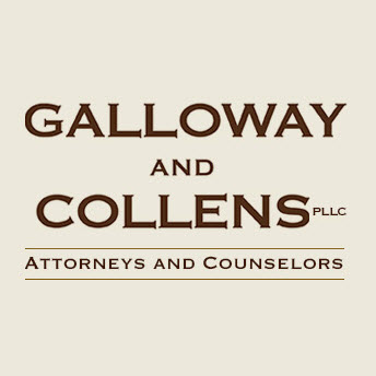 Galloway and Collens, PLLC - ad image