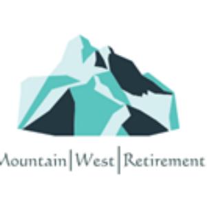 Mountain West Retirement, LLC