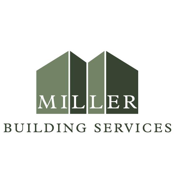 Miller Building Services