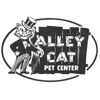 Alley Cat Pet Center