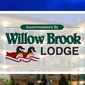 WIllow Brook Lodge image 5