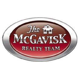 McGavisk Realty Team