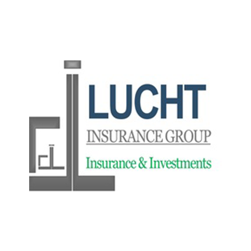 Lucht Insurance Group
