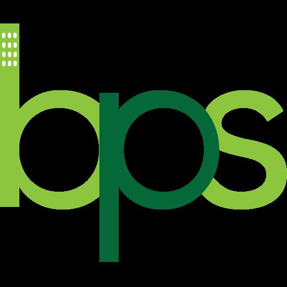 BPS, Inc