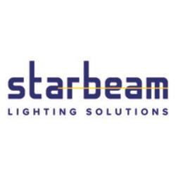 Starbeam Lighting Solutions