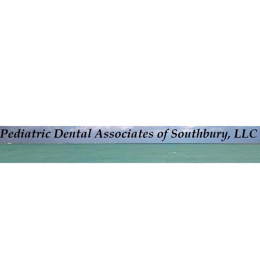 Pediatric Dental Associates of Southbury