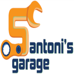 Santoni's Garage