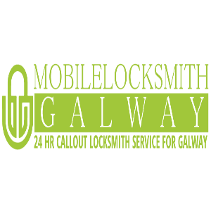 Mobile Locksmith Galway