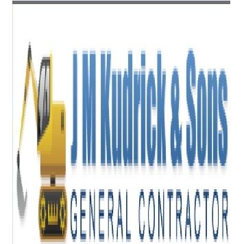 J M Kudrick & Sons General Contractor