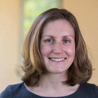 Maria Badaracco, MD