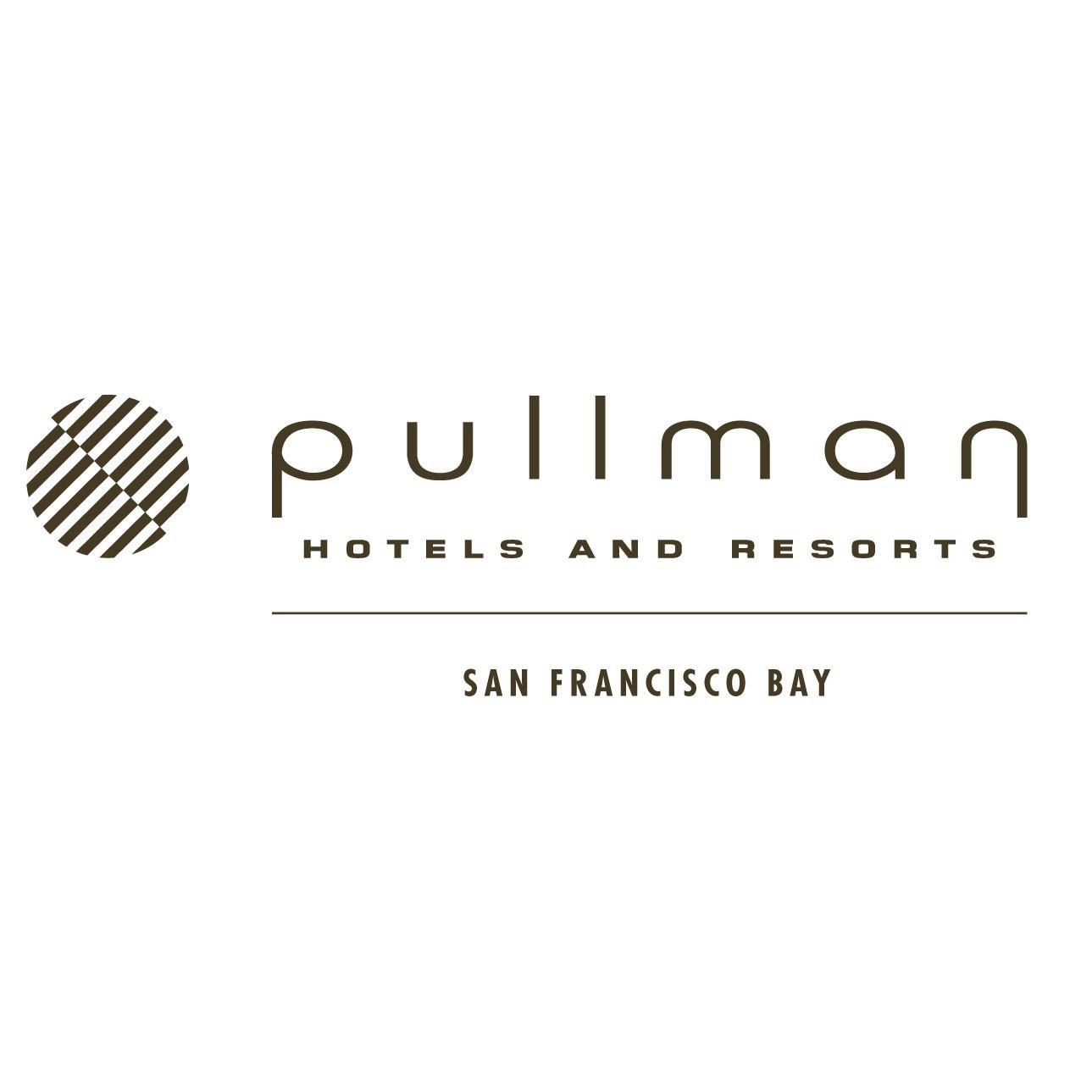 Pullman San Francisco Bay