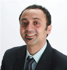 Supal Vora - Ameriprise Financial Services, Inc.