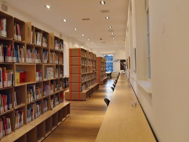 bibliotheek coevorden inloggen