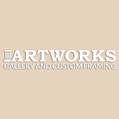 Artworks Gallery And Custom Framing