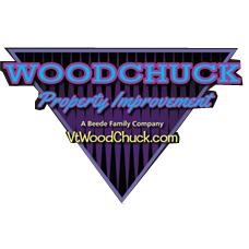 WoodChuck Property Improvement