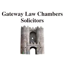 Gateway Law Chambers