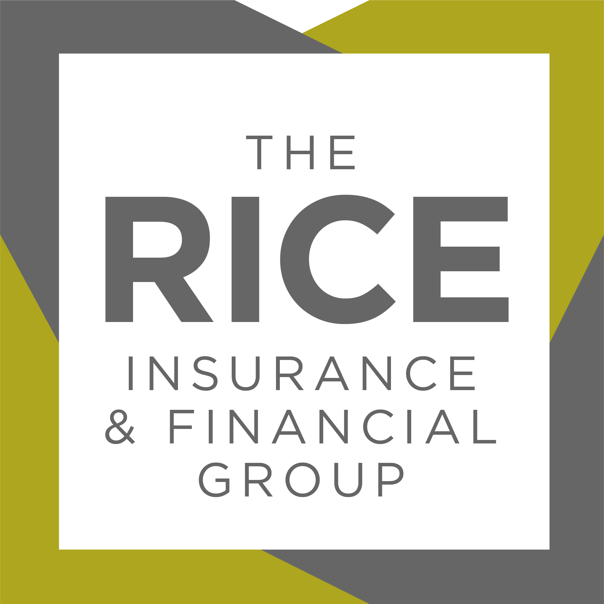 Rice Insurance Group - Nationwide Insurance | West End