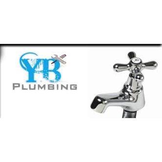 YB Plumbing
