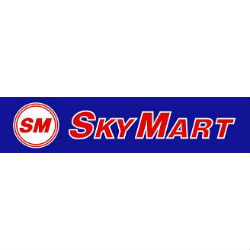 Skymart Auto