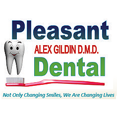 Pleasant Dental