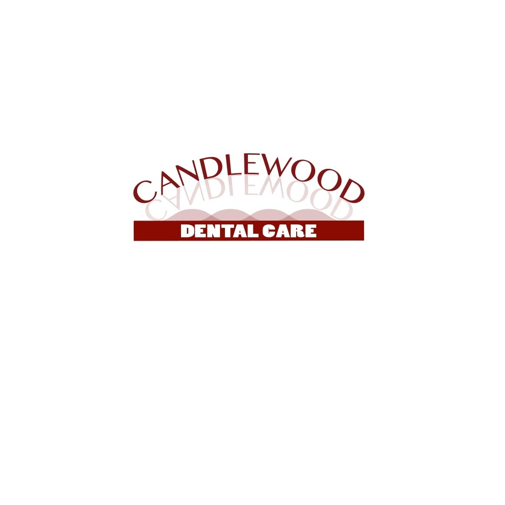 Candlewood Dental Care