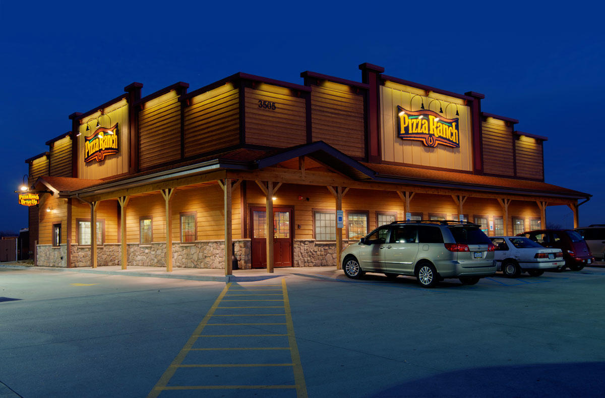 New Restaurants In Council Bluffs Ia