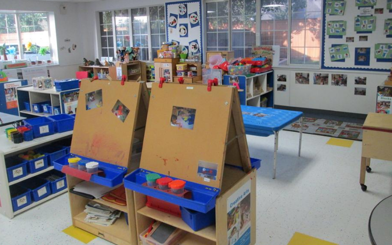 Copperfield KinderCare image 10