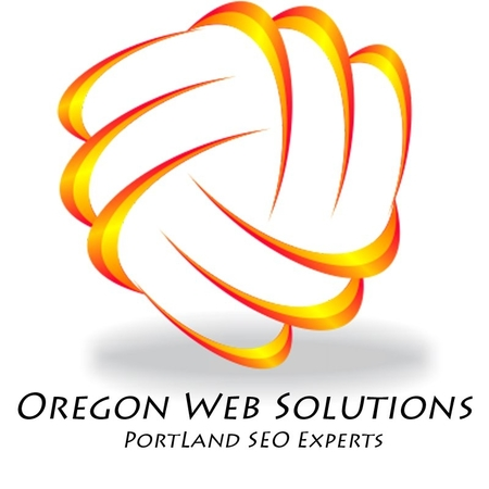 Oregon Web Solutions - Portland SEO Experts Contact us today to learn how we can help your business grow. Oregon Web Solutions - SEO - Portland                            1717 NE 42nd Ave #3800 Portland, OR 97213 (503)563-3028