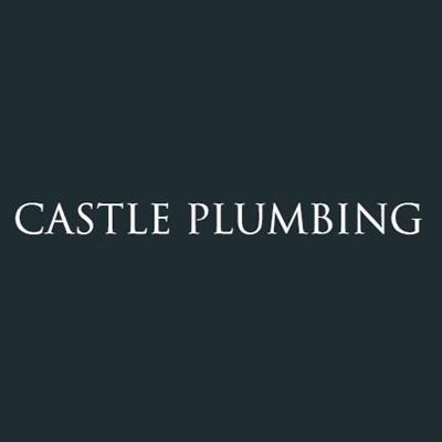 Castle Plumbing