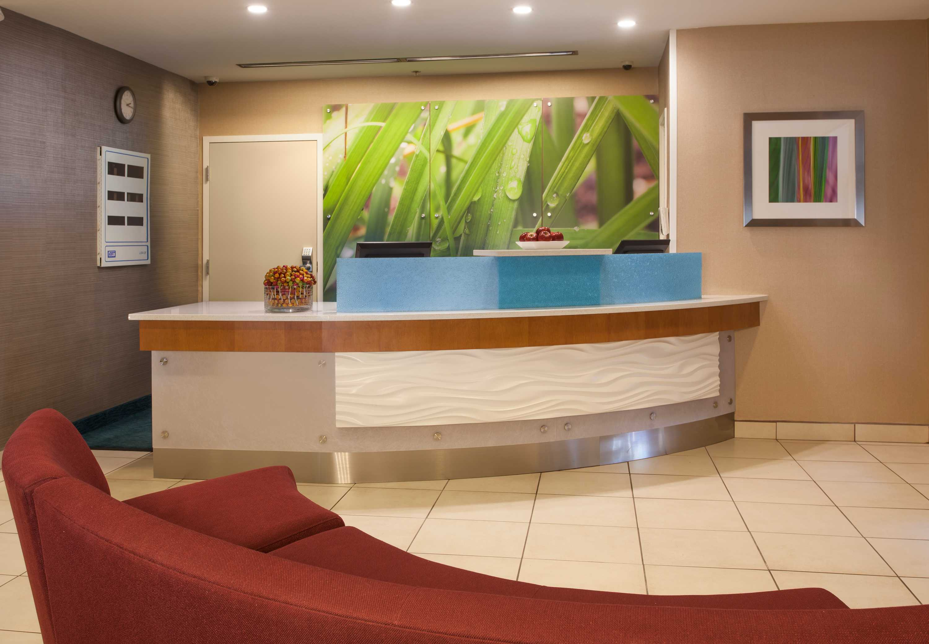 SpringHill Suites by Marriott Phoenix Glendale/Peoria image 10