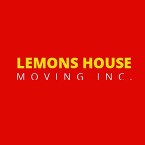 Lemons House Moving Inc image 0