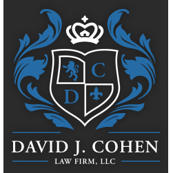 David J. Cohen Law Firm, LLC