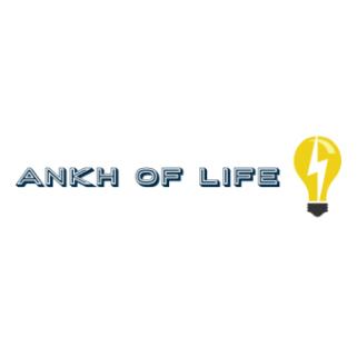 Ankh Of Life