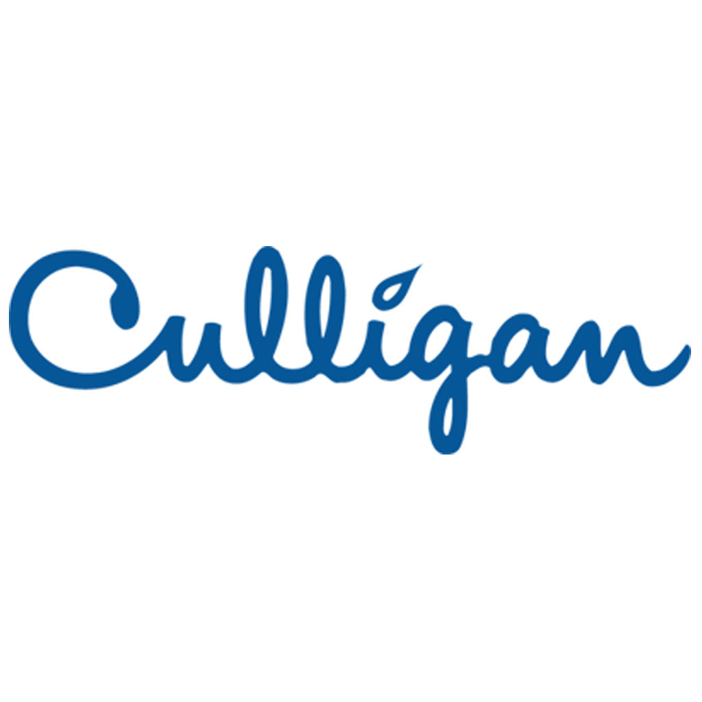 Culligan Water - Bellflower