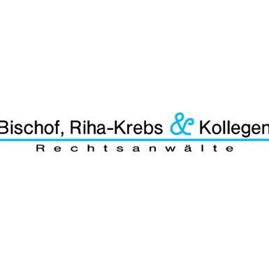 Bischof, Riha-Krebs & Koll.