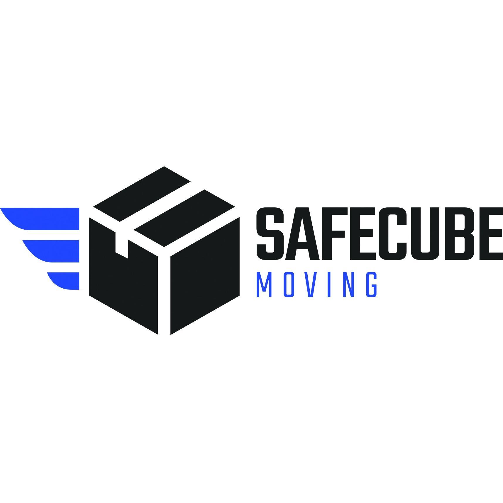 SafeCube Moving