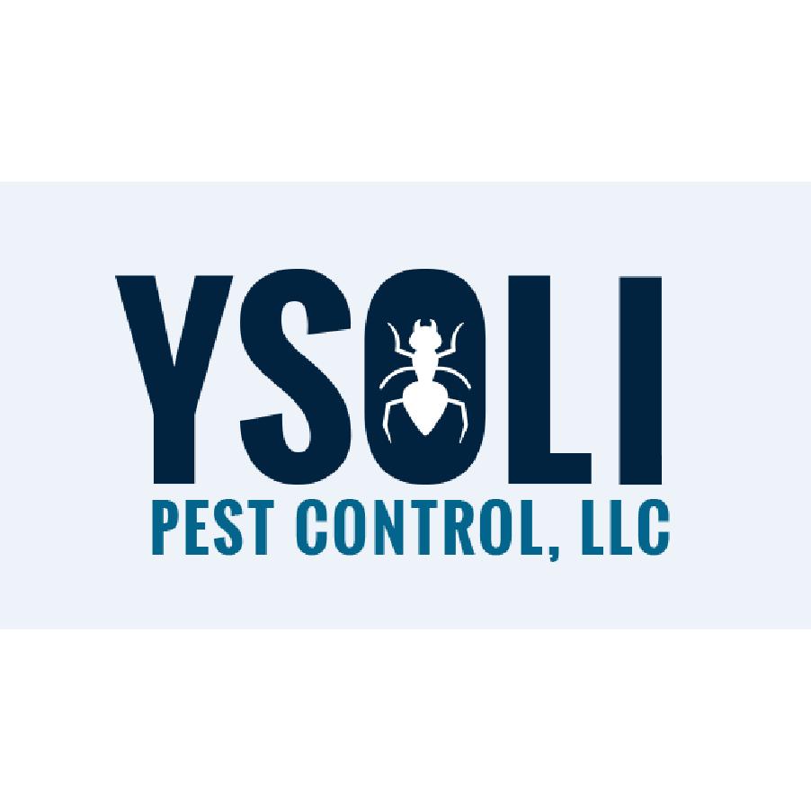 Ysoli Pest Control, LLC