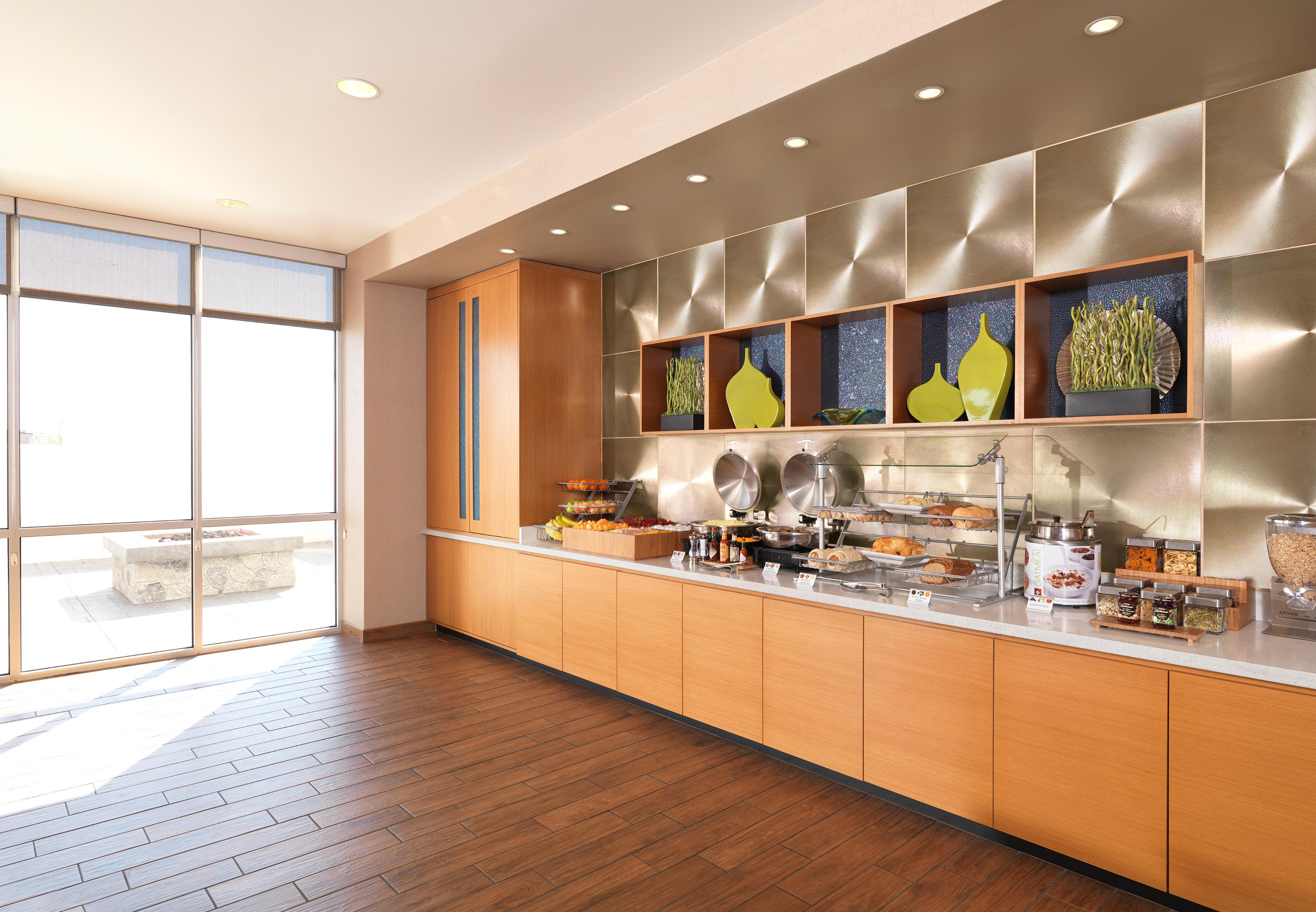 SpringHill Suites by Marriott Denver Tech Center image 10
