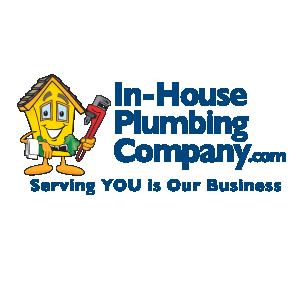In-House Plumbing Company