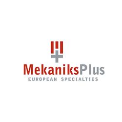Mekaniks Plus- European Specialties