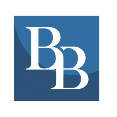Brown & Barron, LLC