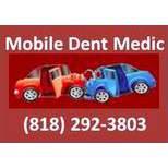 Mobile Dent Medic