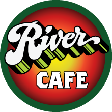 River Cafe Santa Cruz Ca