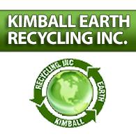 Kimball Earth Recycling Inc.