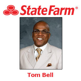 Tom Bell - State Farm Insurance Agent image 1