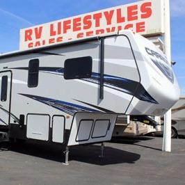 RV Lifestyles Inc. image 0