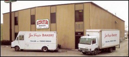 Fazio's Bakery image 0